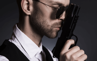 The Role of Security Officers for Hire
